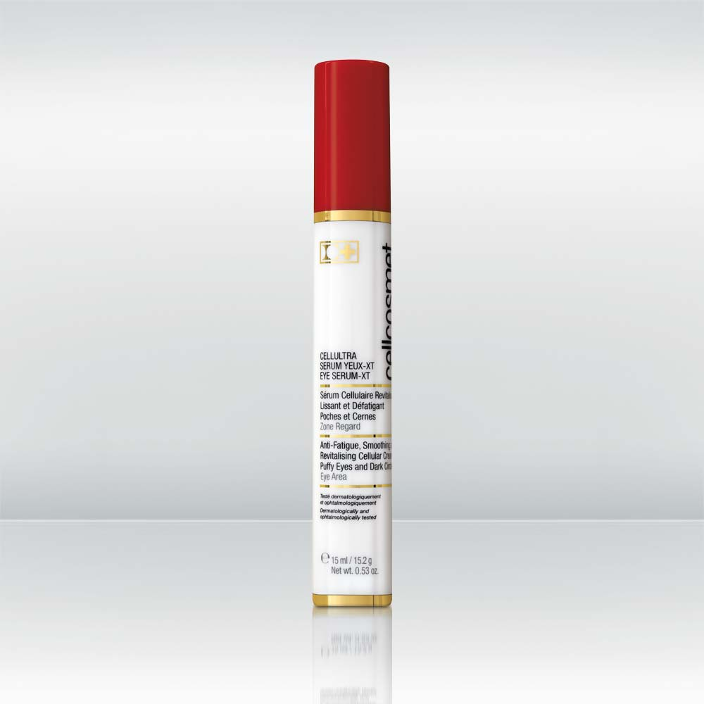 CellUltra Eye Serum-XT (Cellcosmet) by vendor Cellcosmet / Cellmen
