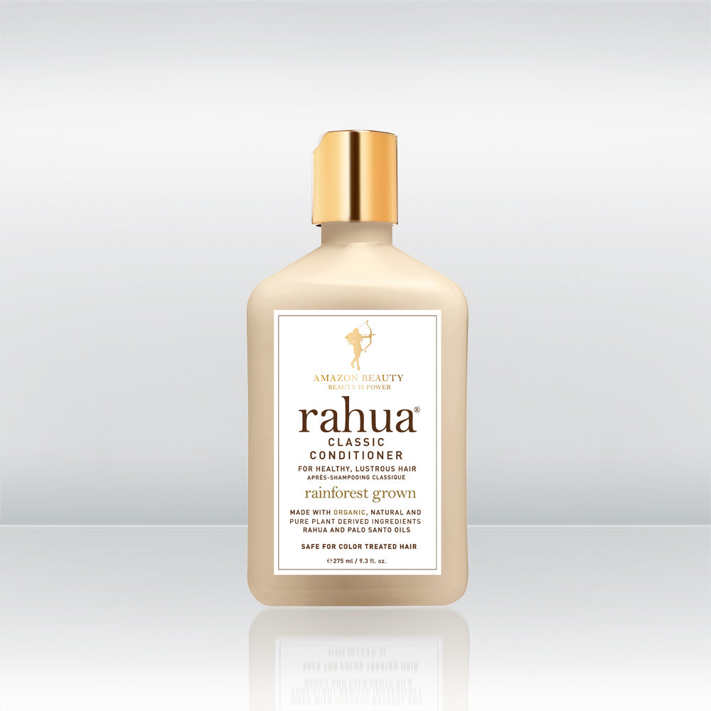 Classic Conditioner by vendor Rahua