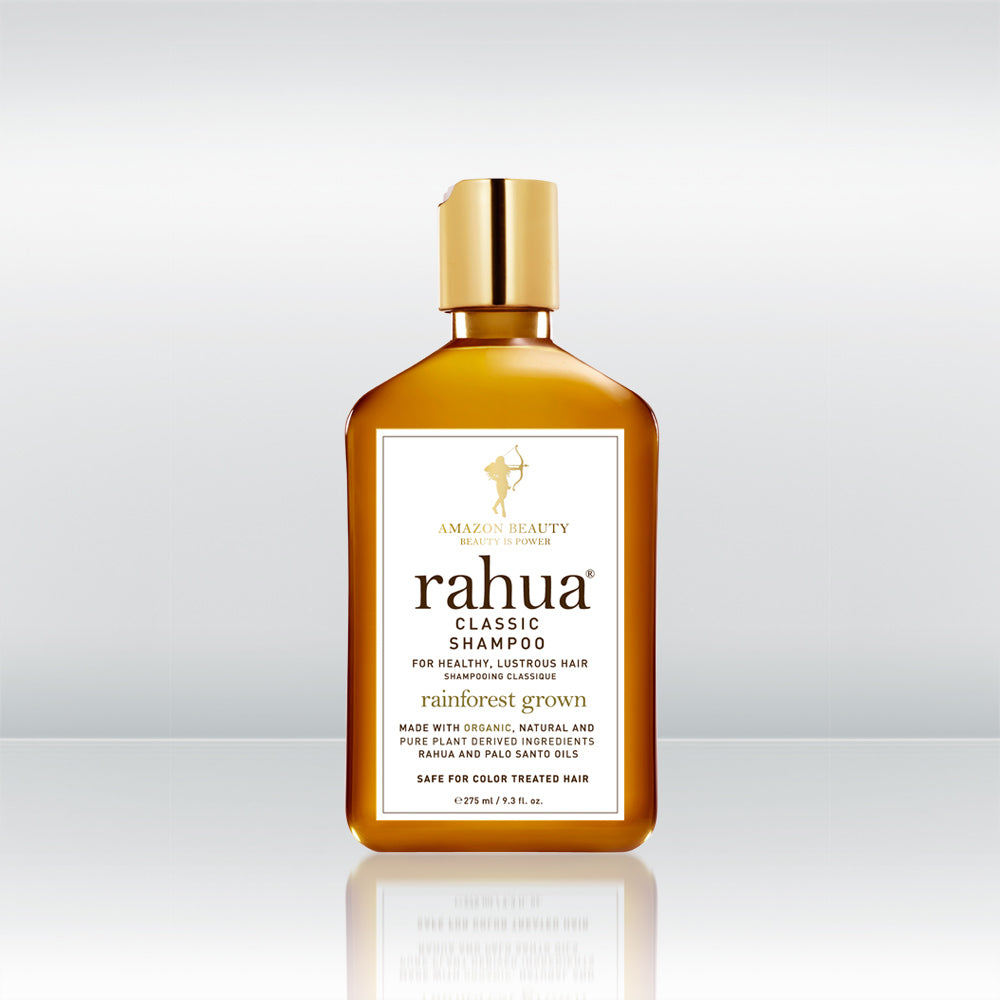 Classic Shampoo by vendor Rahua