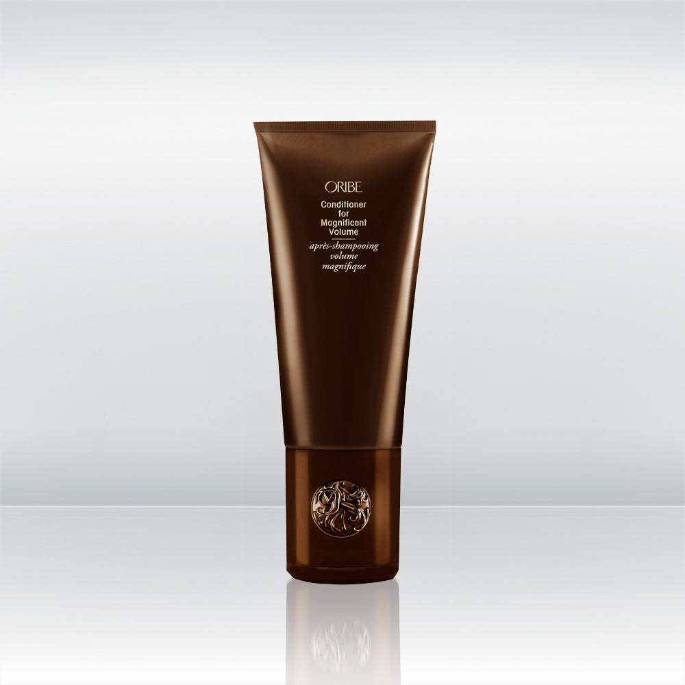Conditioner for Magnificent Volume by vendor Oribe