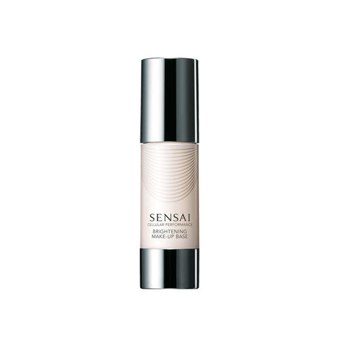 Cellular Performance Brightening Make-Up Base
