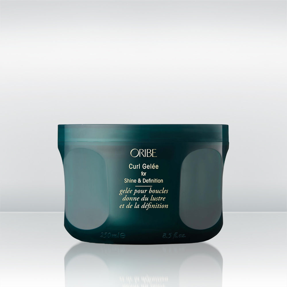 Curl Gelee for Shine & Definition by vendor Oribe