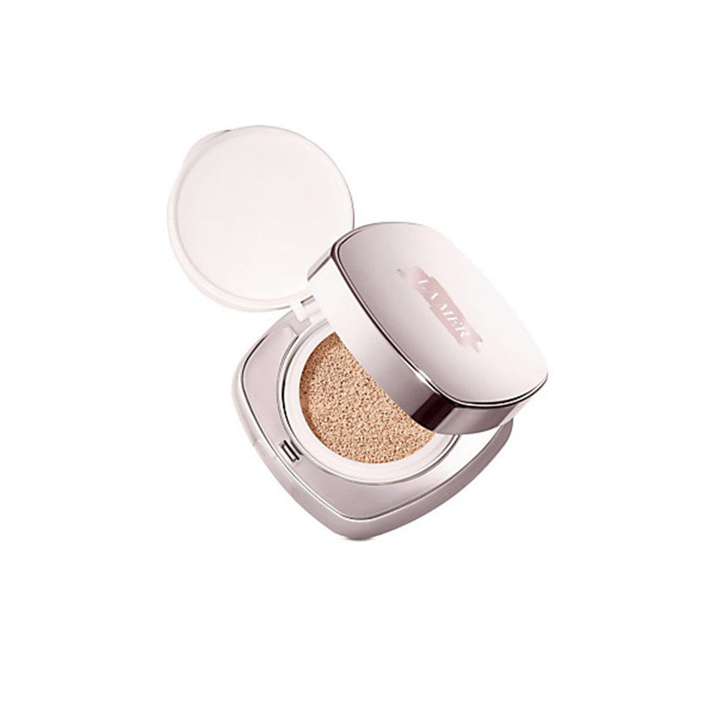 The Luminous Lifting Cushion Foundation SPF 20 by vendor La Mer