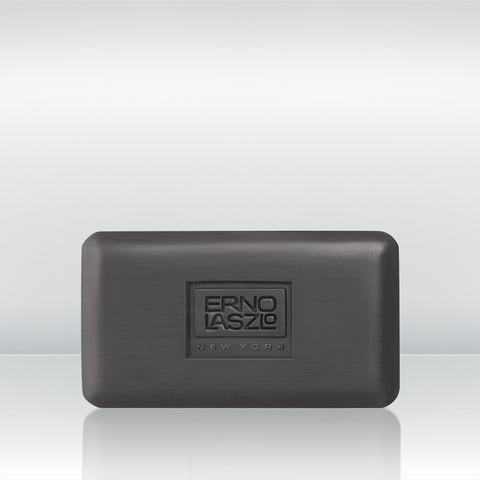 Exfoliate & Detox Sea Mud Deep Cleansing Bar