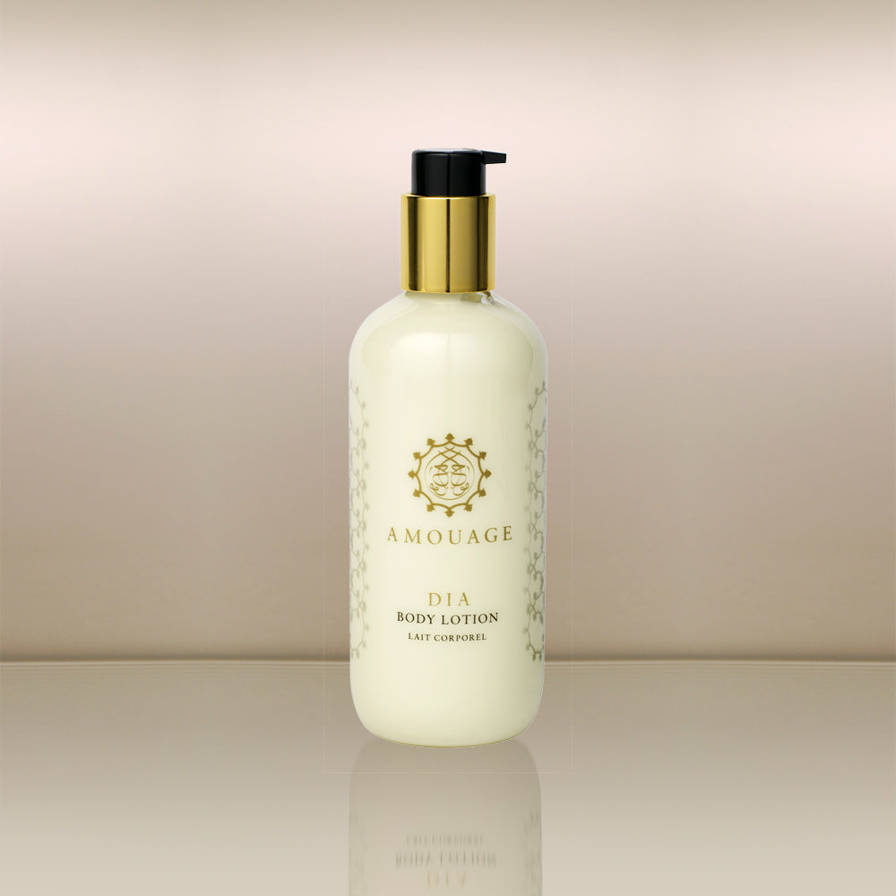 Dia Woman - Body Lotion by vendor Amouage