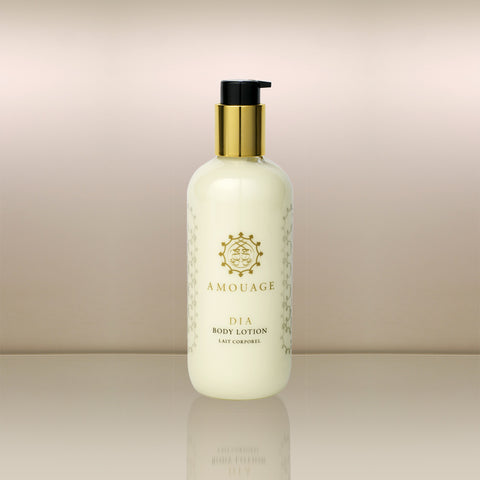 Dia Woman - Body Lotion