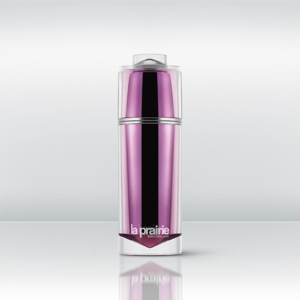 Platinum Rare Haute-Rejuvenation Elixir by vendor La Prairie