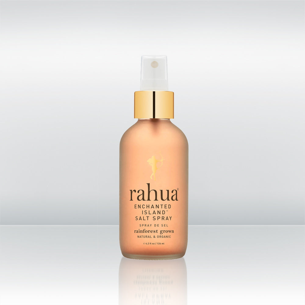 Enchanted Island™ Salt Spray by vendor Rahua
