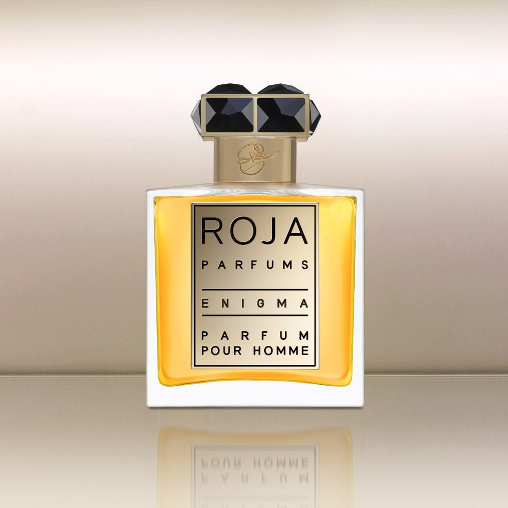 Enigma pour Homme by vendor Roja Parfums