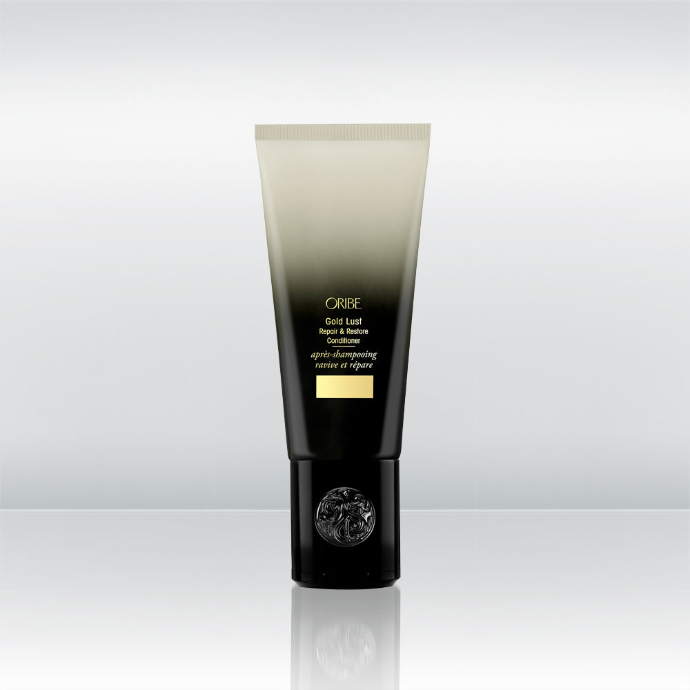 Gold Lust Conditioner by vendor Oribe