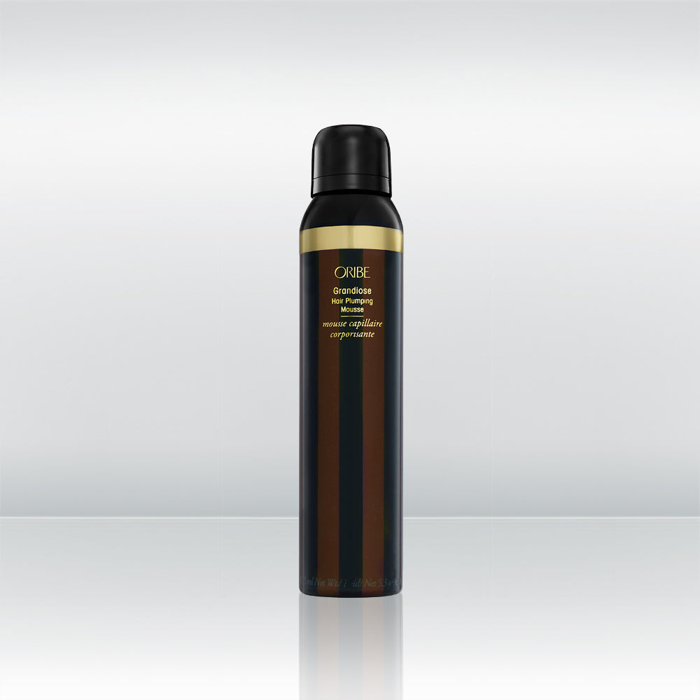 Grandiose Hair Plumping Mousse by vendor Oribe