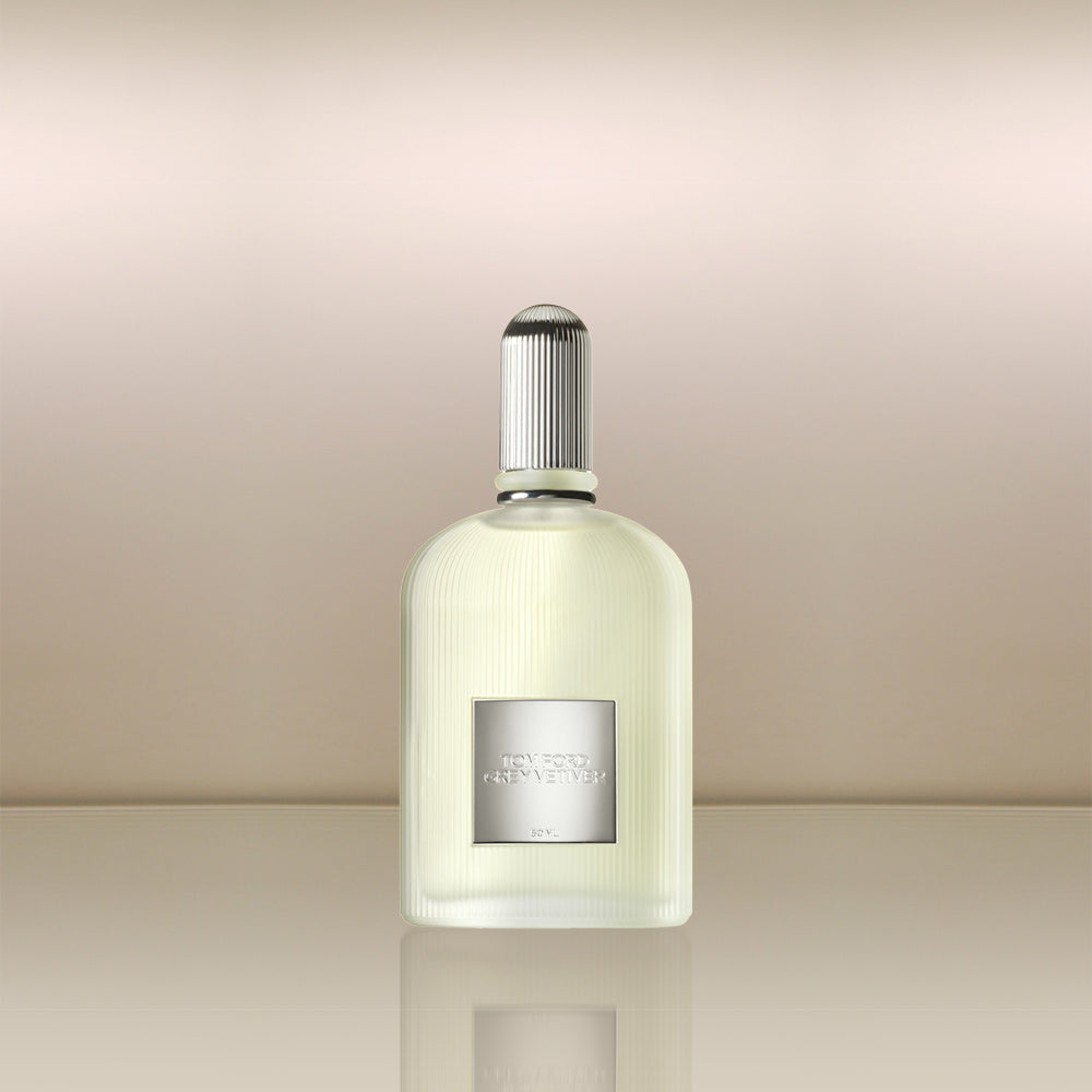 Grey Vetiver by vendor Tom Ford Signature