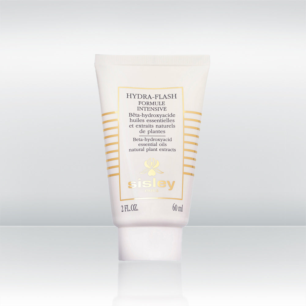 Hydra-Flash Formule Intensive by vendor Sisley
