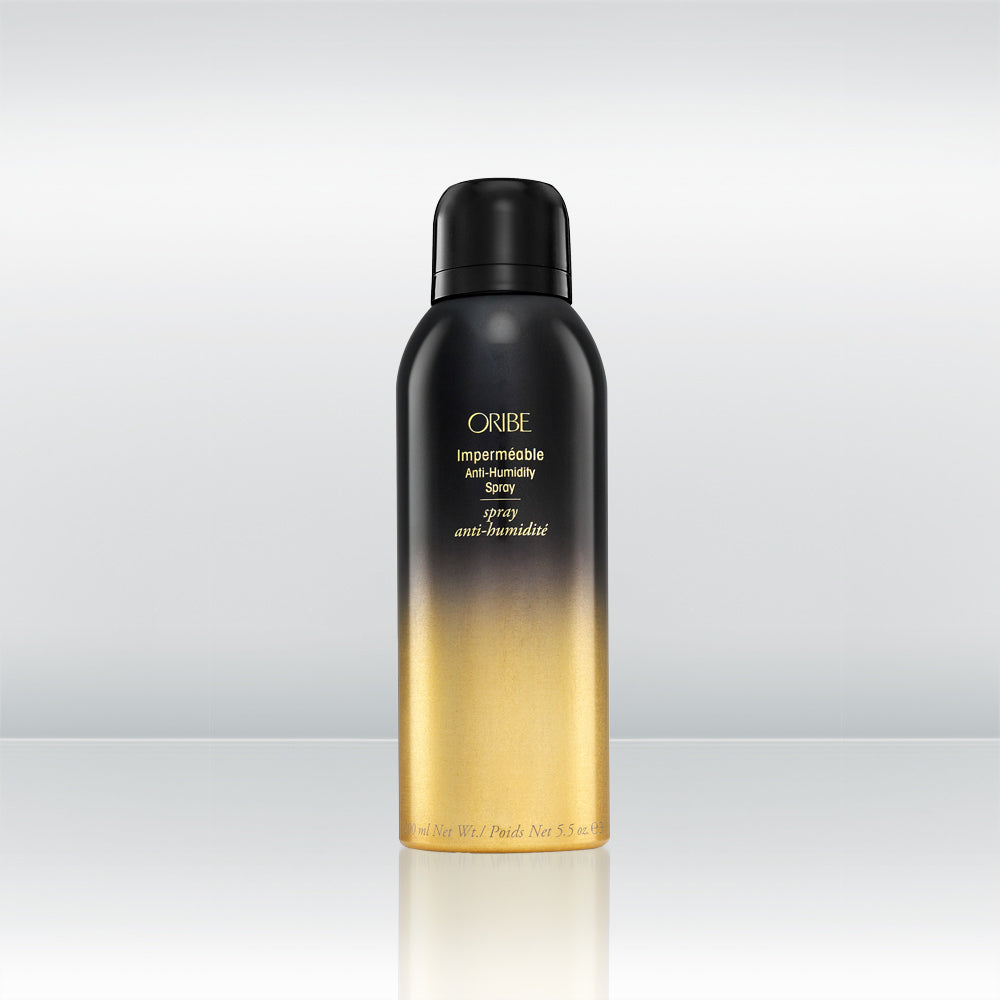 Imperméable Anti-Humidity Spray by vendor Oribe