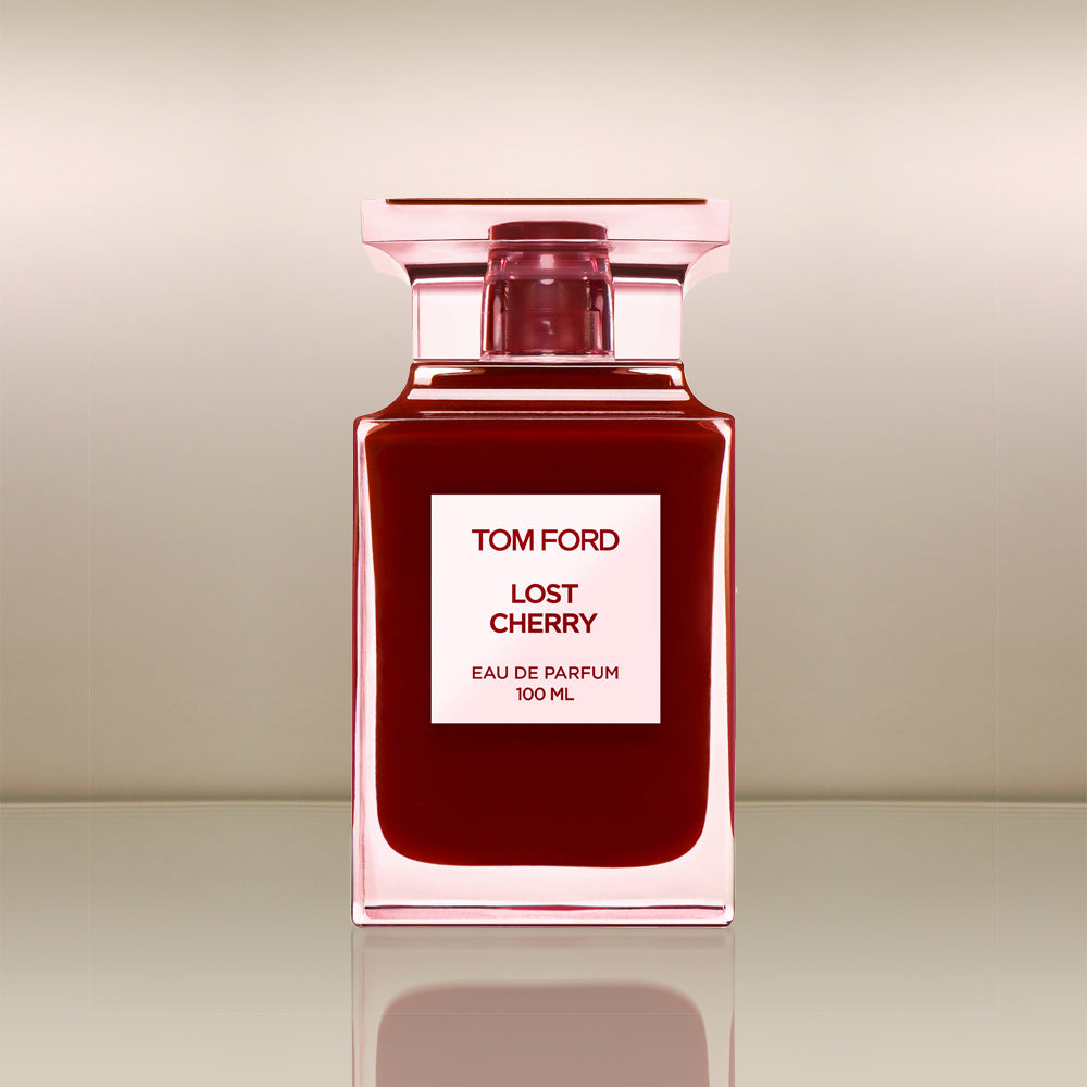 Lost Cherry by vendor Tom Ford Private Blend