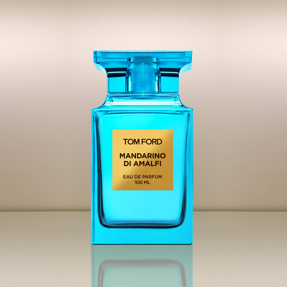 tom ford mandarino di amalfi 100 ml