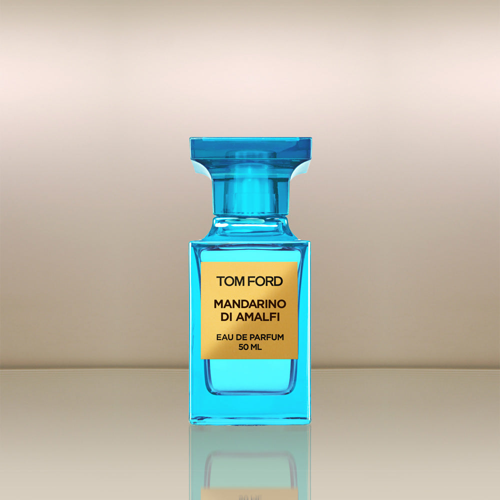 tom ford mandarino di amalfi 50 ml