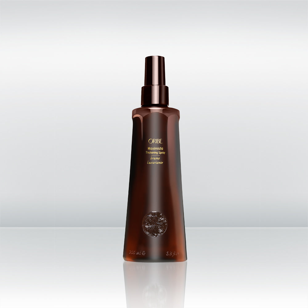 Maximista Thickening Spray by vendor Oribe