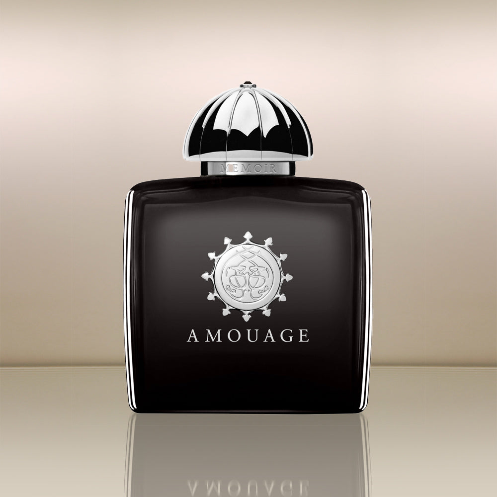 Memoir for Woman by vendor Amouage