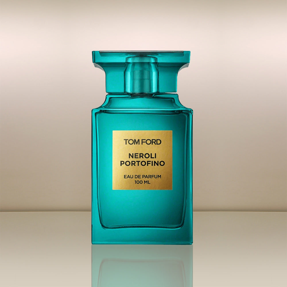 Neroli Portofino by vendor Tom Ford Private Blend