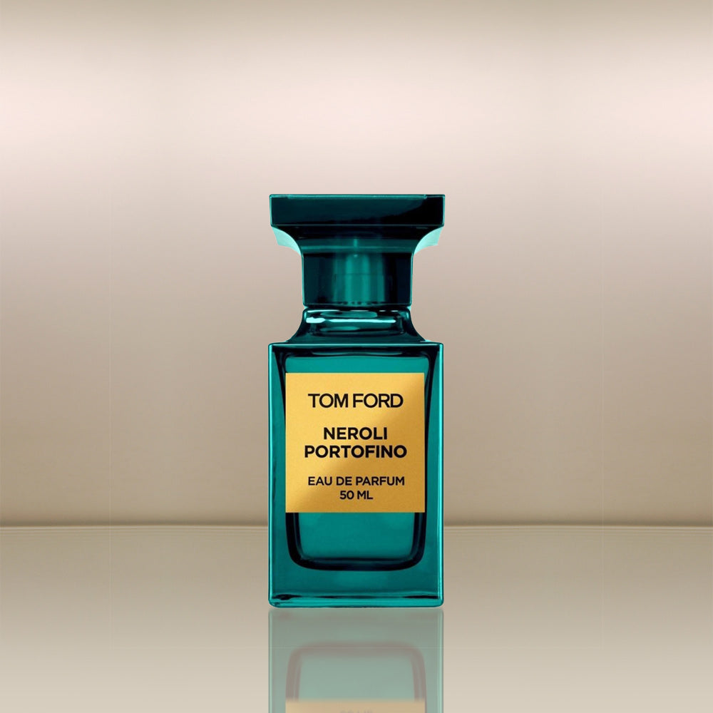 tom ford neroli portofino 50 ml