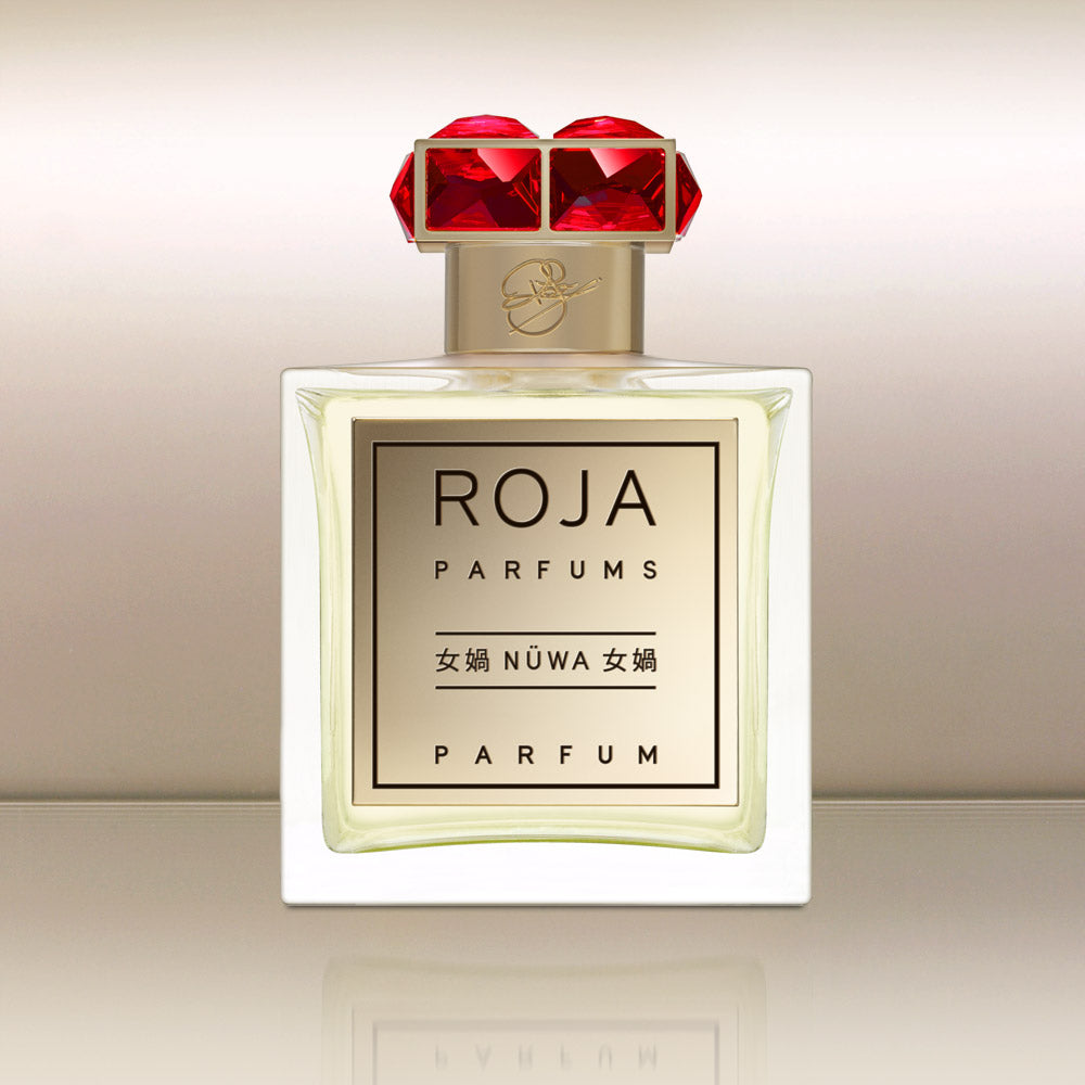Nüwa by vendor Roja Parfums