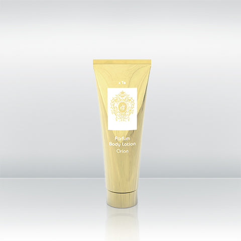 Orion Body Lotion