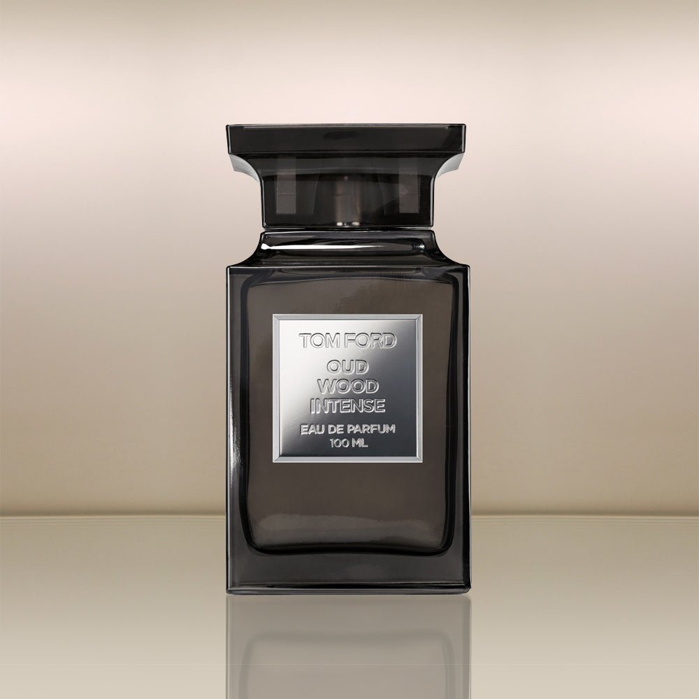Oud Wood Intense by vendor Tom Ford Private Blend