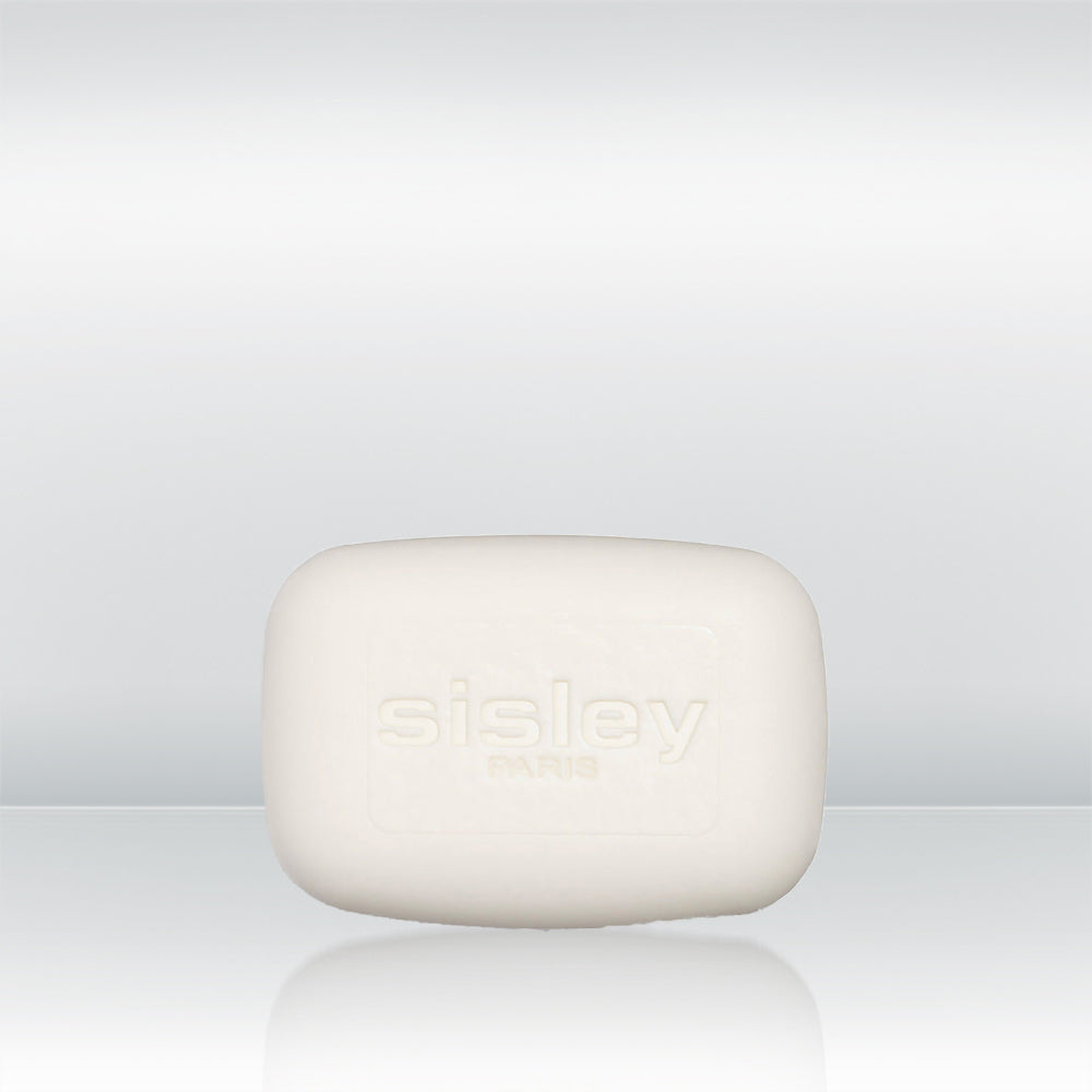 Pain de Toilette Facial by vendor Sisley