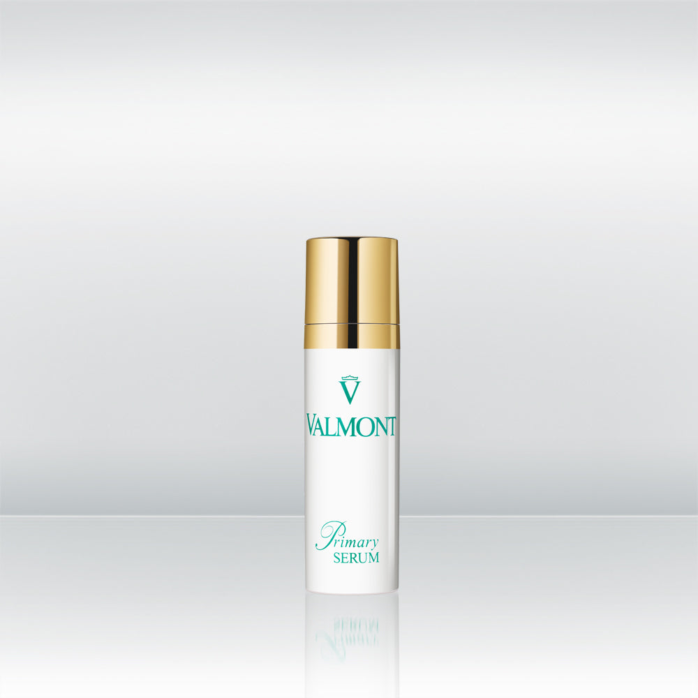 Primary Serum by vendor Valmont