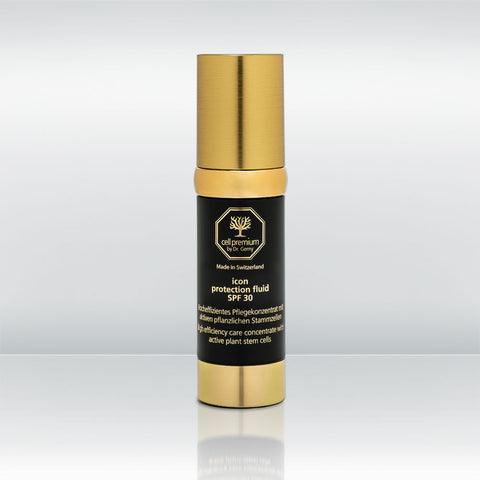 Icon Protection Fluid SPF 30