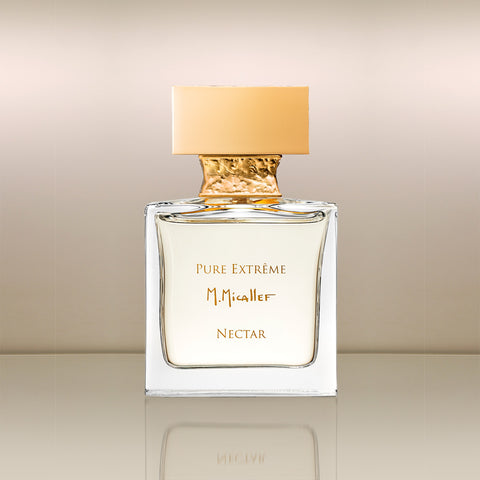 Jewel Collection - Pure Extrême Nectar