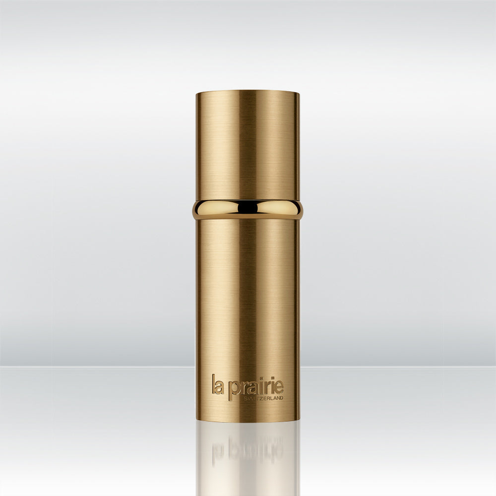 Pure Gold  Radiance Concentrate by vendor La Prairie