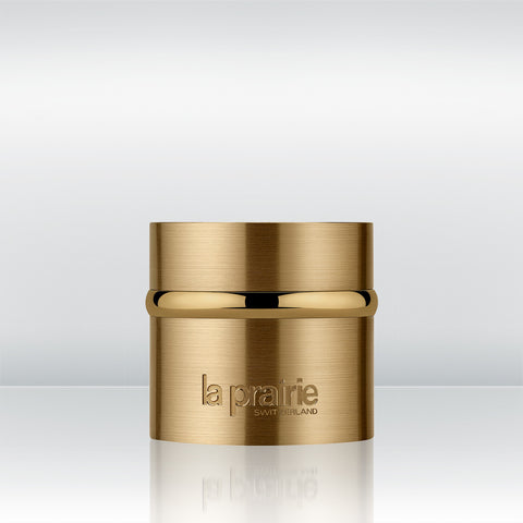 Pure Gold Radiance Cream