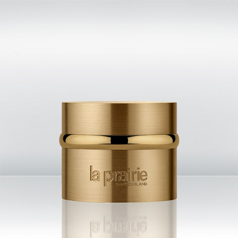 Pure Gold Radiance Eye Cream