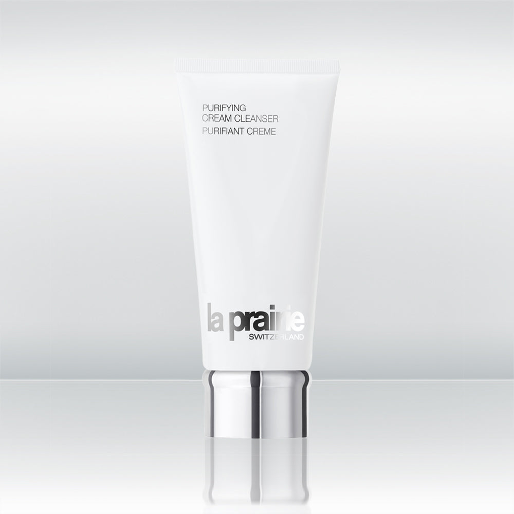 Purifying Cream Cleanser by vendor La Prairie