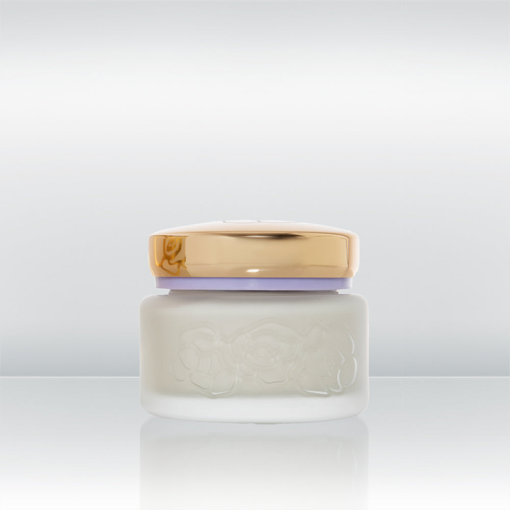 Quelques Fleurs L'Original Body Cream by vendor Houbigant