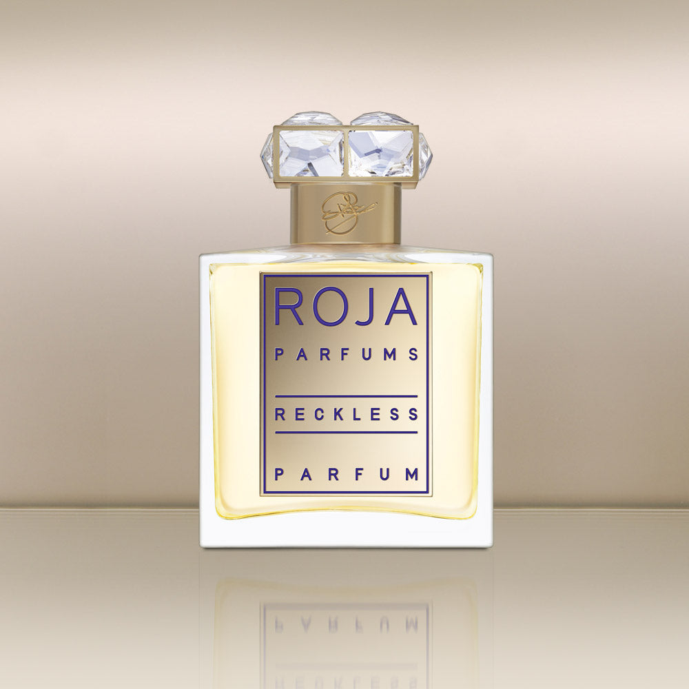 Reckless Parfum Pour Femme by vendor Roja Parfums