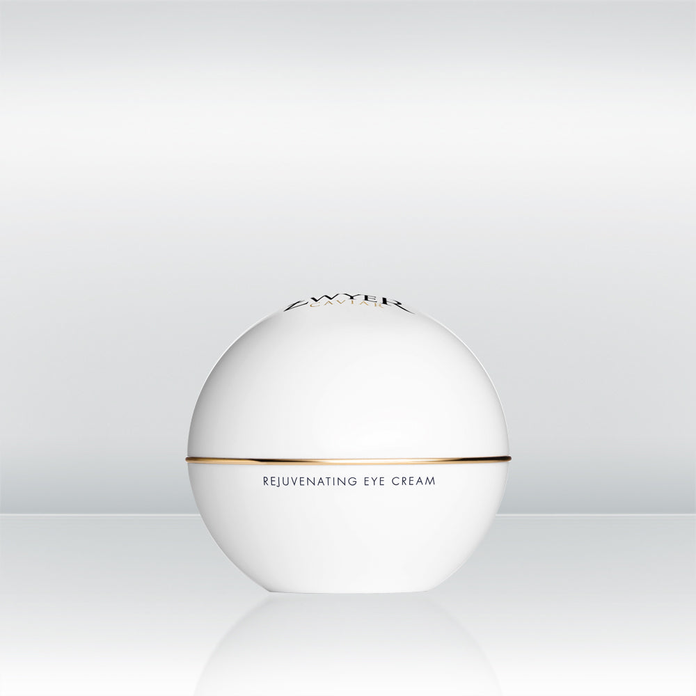 Rejuvenating Eye Cream by vendor Zwyer Caviar