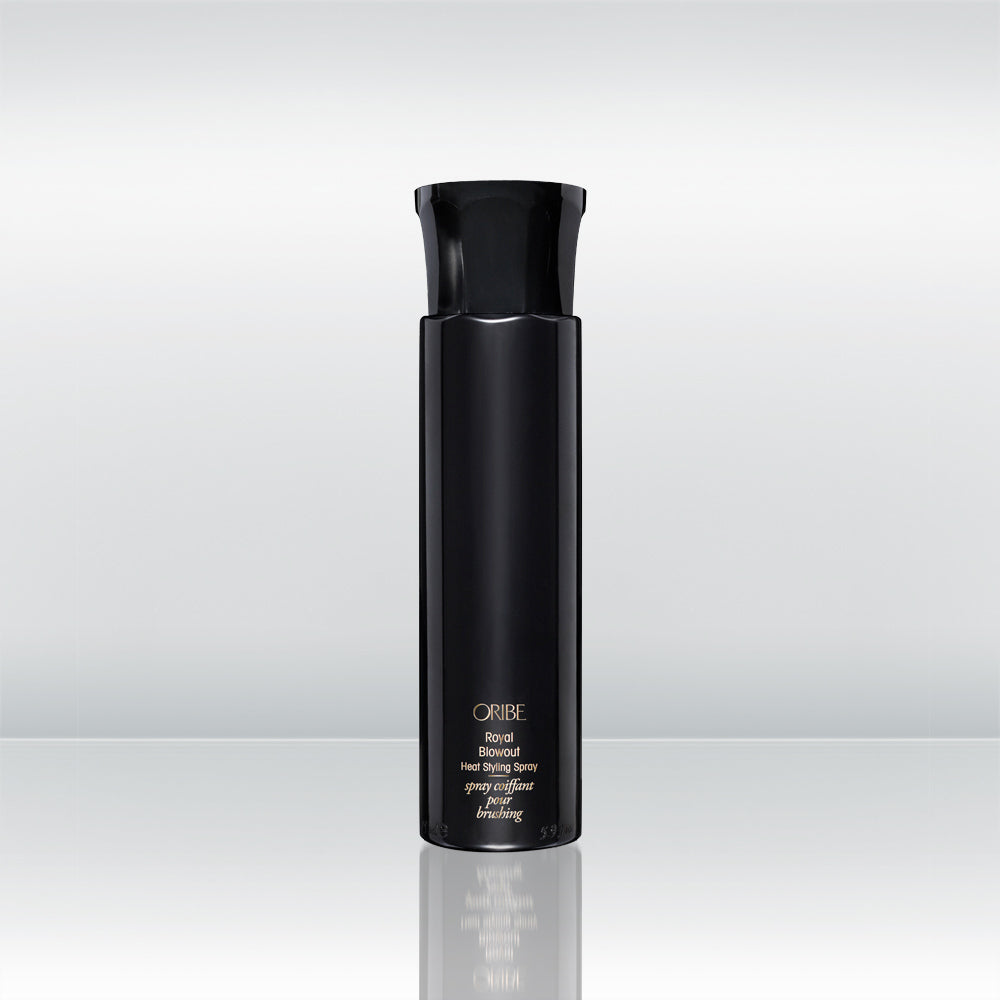 Royal Blowout Heat Styling Spray by vendor Oribe