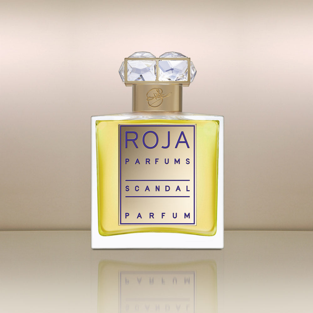 Scandal Parfum Pour Femme by vendor Roja Parfums