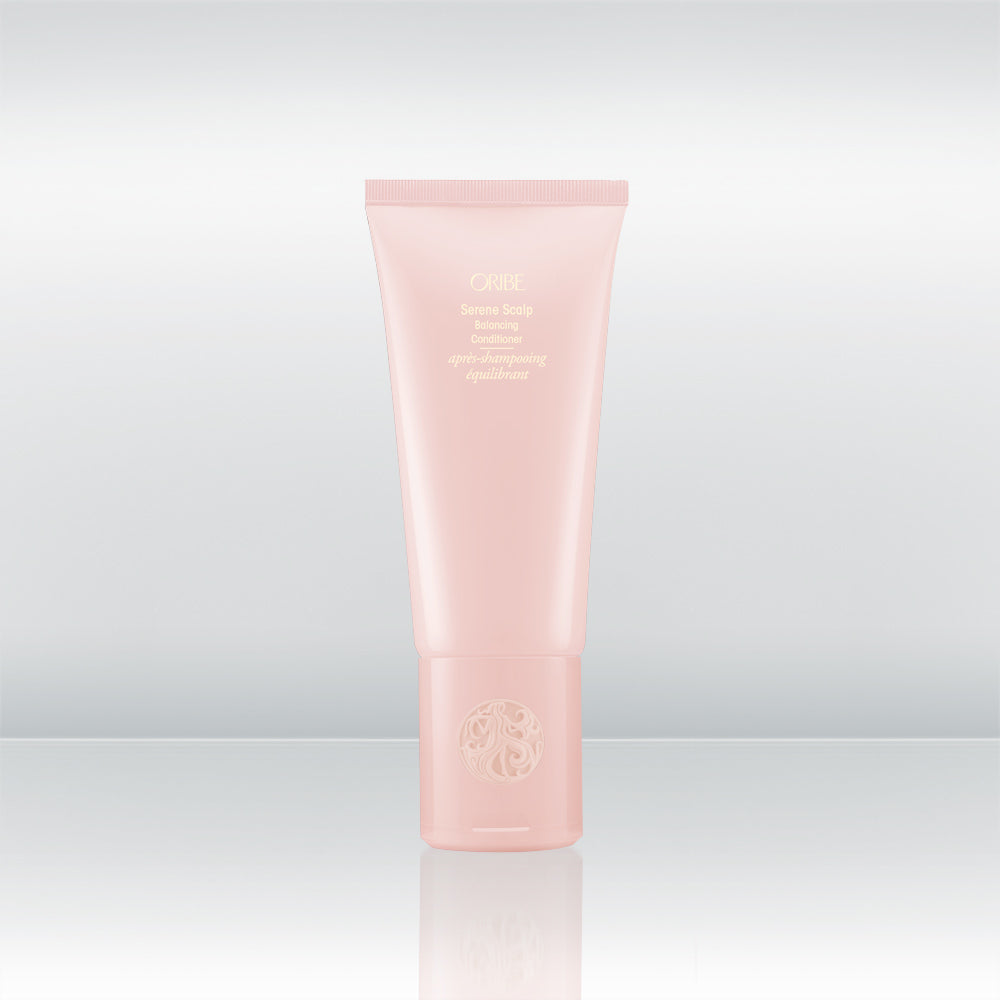 Serene Scalp Balancing Conditioner by vendor Oribe