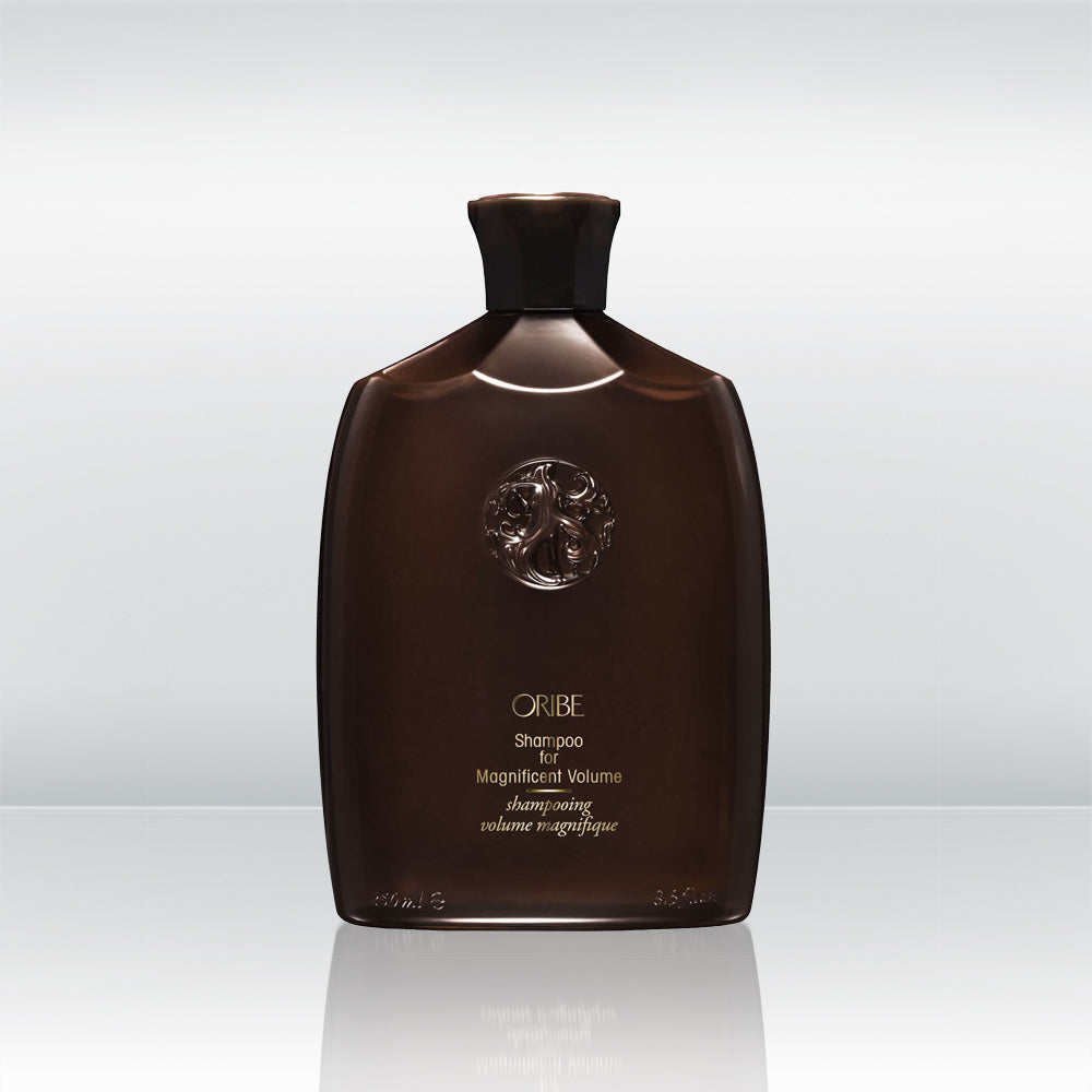 Shampoo for Magnificent Volume by vendor Oribe