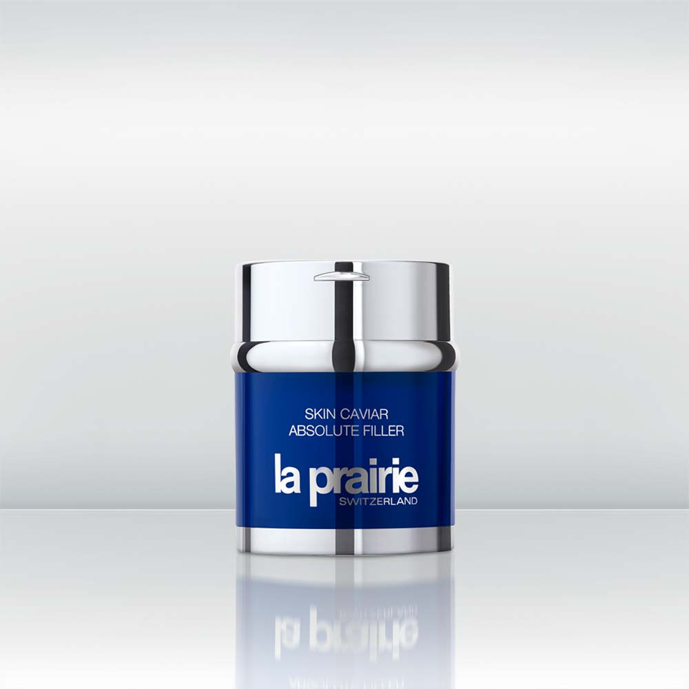 Skin Caviar Absolute Filler by vendor La Prairie