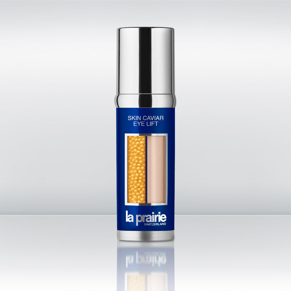 Skin Caviar Eye Lift by vendor La Prairie