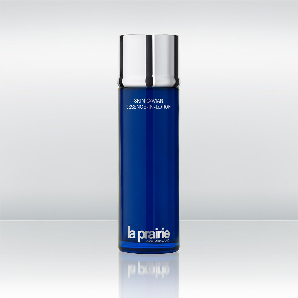 Skin Caviar Essence-in-Lotion by vendor La Prairie