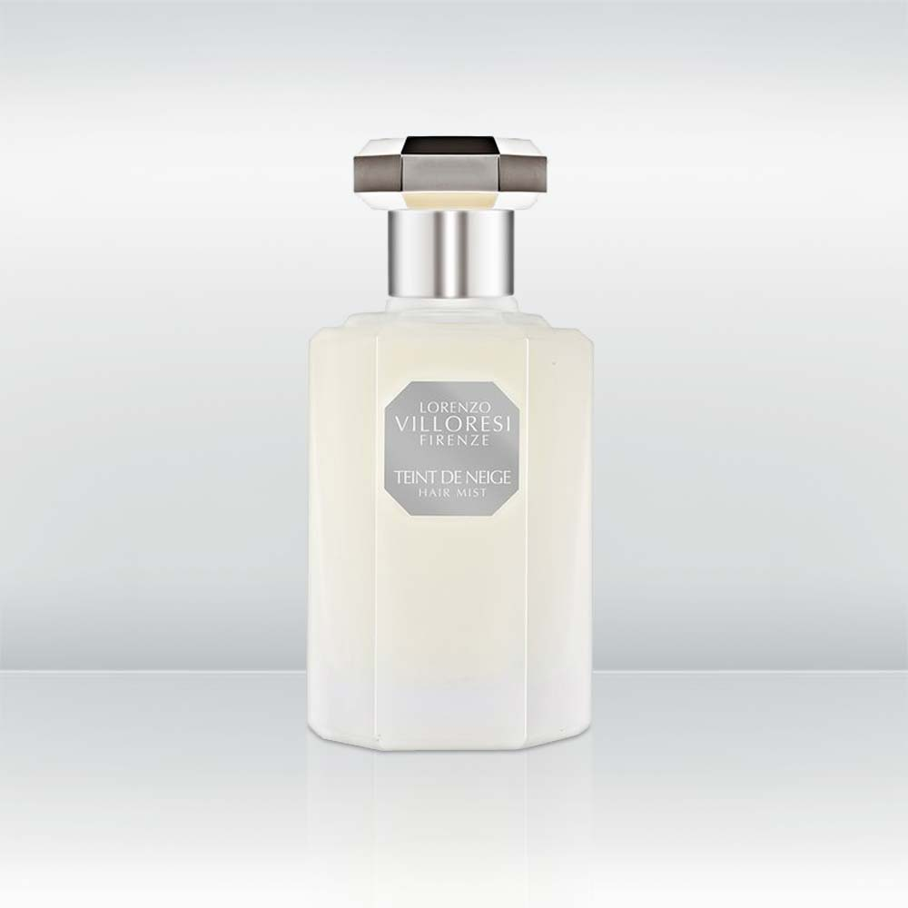 Teint de Neige Hair Mist by vendor Lorenzo Villoresi