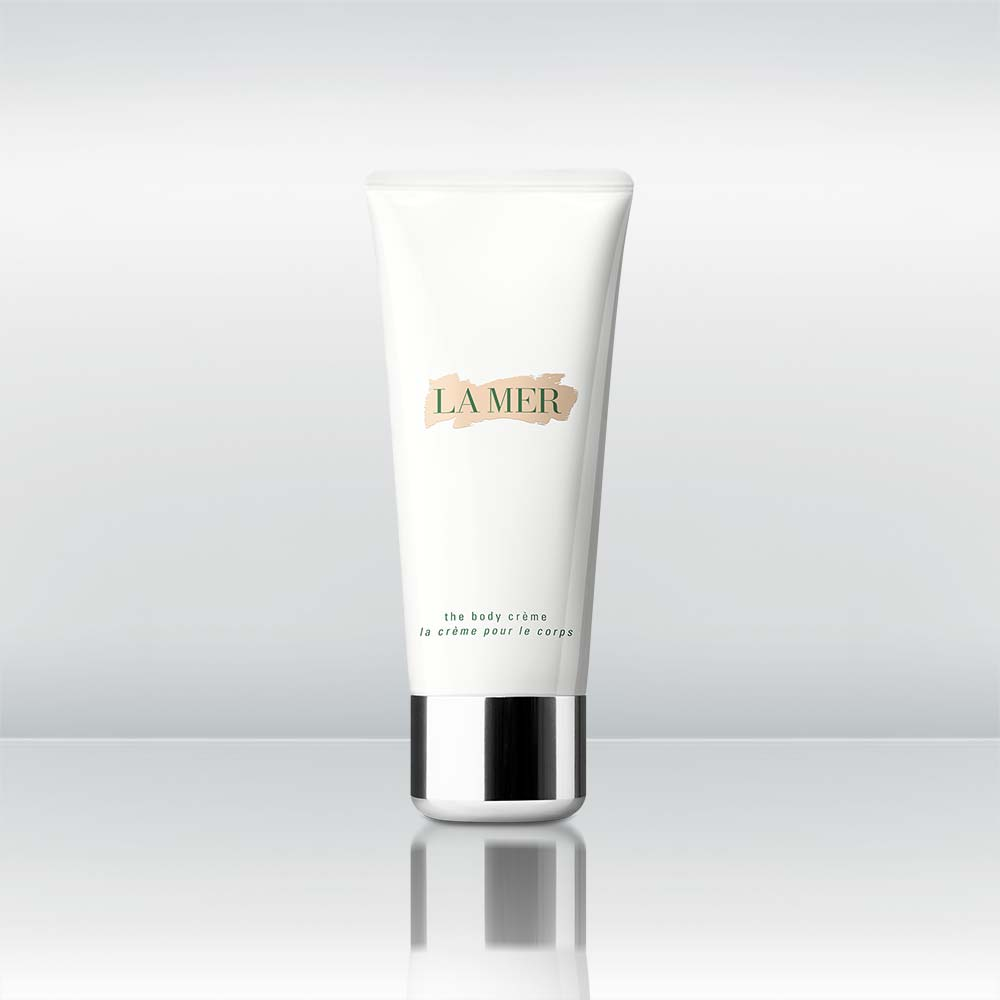 The Body Creme Tube 200ml by vendor La Mer