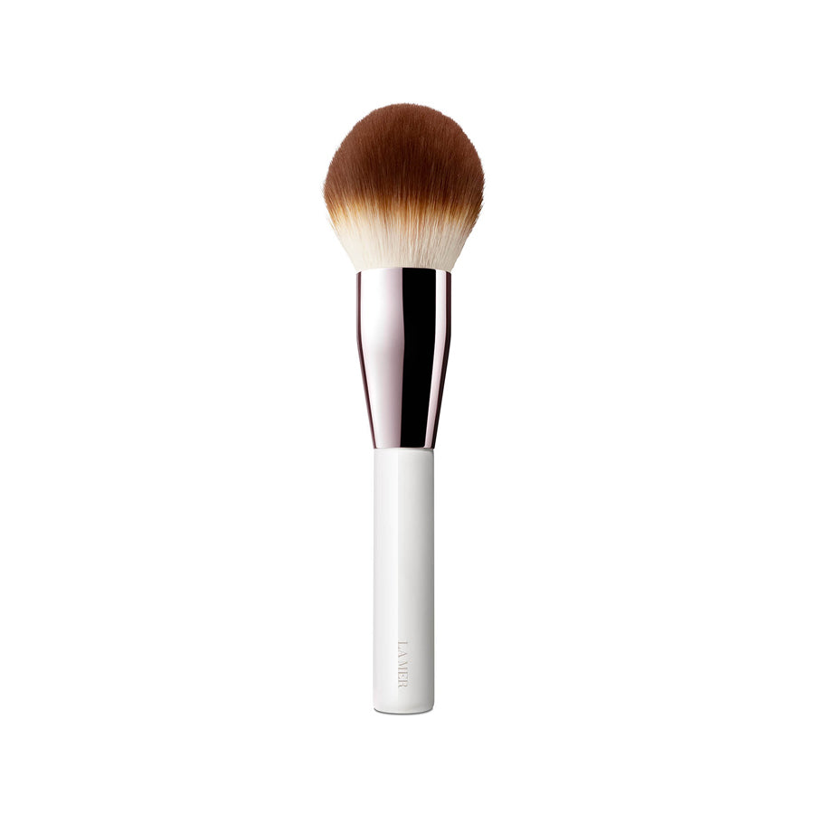 The Powder Brush by vendor La Mer