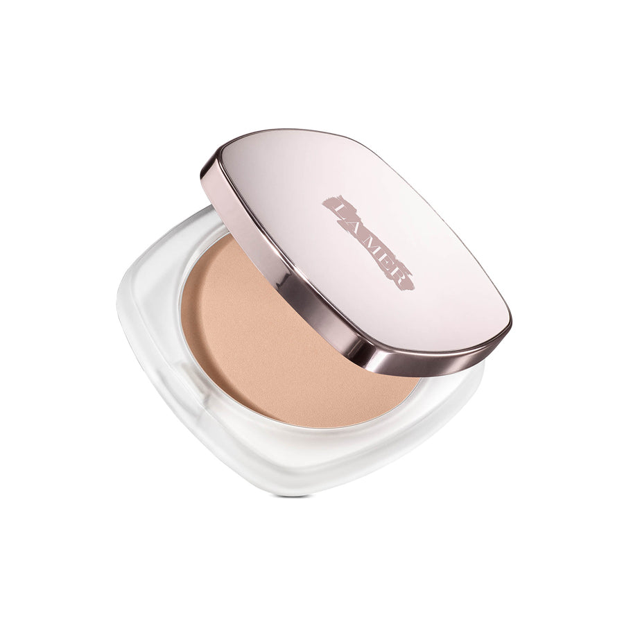 The Sheer Pressed Powder by vendor La Mer